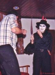 1982_Huber-Martl-und-der-Teufel-21
