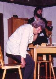 1982_Huber-Martl-und-der-Teufel-23