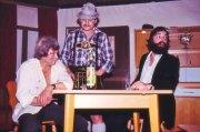 1982_Huber-Martl-und-der-Teufel-24