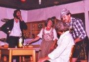 1982_Huber-Martl-und-der-Teufel-25