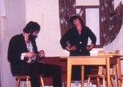 1982_Huber-Martl-und-der-Teufel-3