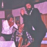 1982_Huber-Martl-und-der-Teufel-30