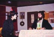 1982_Huber-Martl-und-der-Teufel-32
