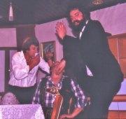 1982_Huber-Martl-und-der-Teufel-36