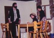 1982_Huber-Martl-und-der-Teufel-4