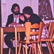1982_Huber-Martl-und-der-Teufel-5