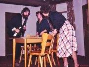1982_Huber-Martl-und-der-Teufel-6