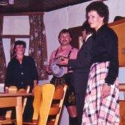 1982_Huber-Martl-und-der-Teufel-7
