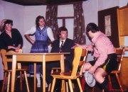 1982_Huber-Martl-und-der-Teufel-8
