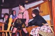 1982_Huber-Martl-und-der-Teufel-9