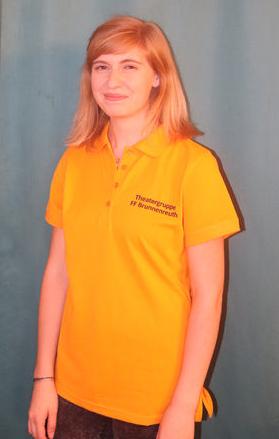 Christina Netter
